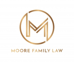 Moore Family Law