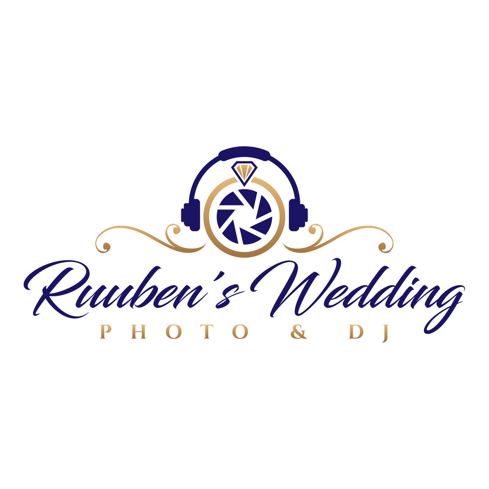 Ruuben's Wedding Photo & DJ