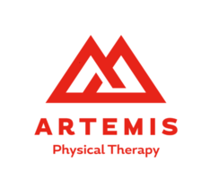 Artemis Physical Therapy, PLLC