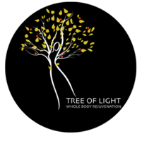 Tree of Light Whole Body Rejuvenation Center