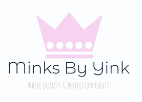 Schedule Appointment with Minks by Yink