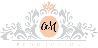 CM Productions Chuck Milne Productions