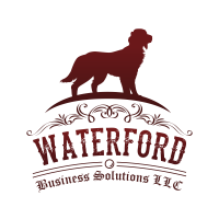 Waterford Business Solutions