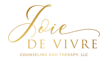 Joie de Vivre Counseling and Therapy, LLC