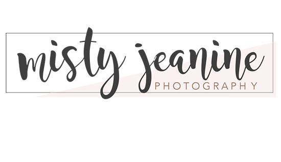 Misty Jeanine Photography