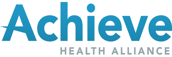 Achieve Health Alliance