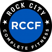 Rock City Crossfit
