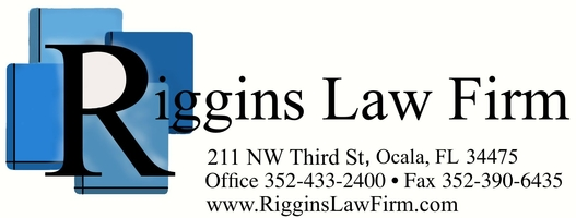 Riggins Law Firm, PA
