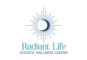 Radiant Life Holistic Wellness Center