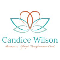 Candice Wilson Coaching