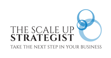Scale Up Strategist Limited