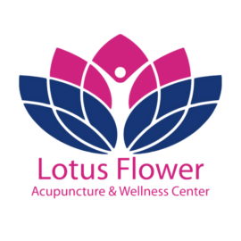Lotus Flower Acupuncture