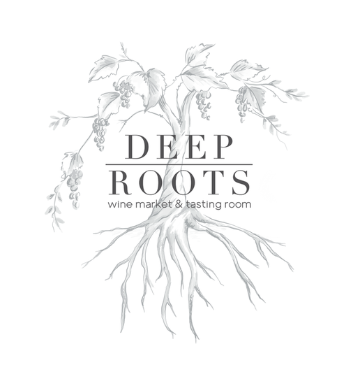 Deep Roots Wine Market & Tasting Room
