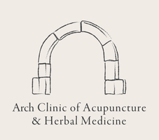 Arch Clinic of Acupuncture & Herbal Medicine