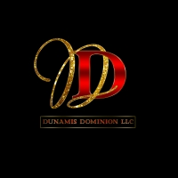 Vanessa Johnson Enterprises