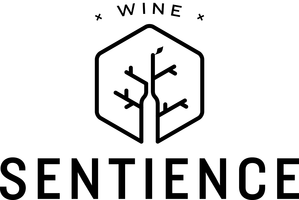 Wine events &  education