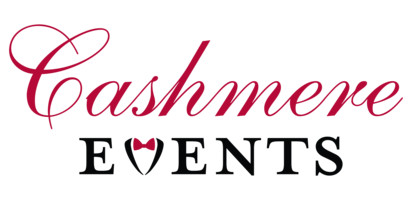 Cashmere Events