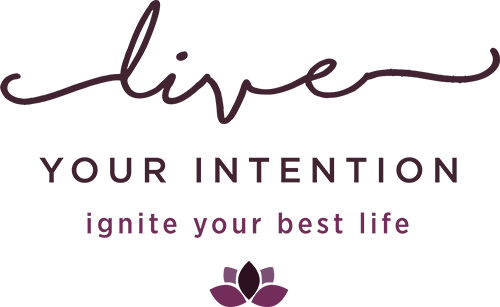 Live Your Intention