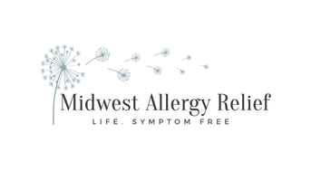 Midwest Allergy Relief