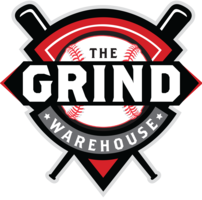 The Grind Warehouse