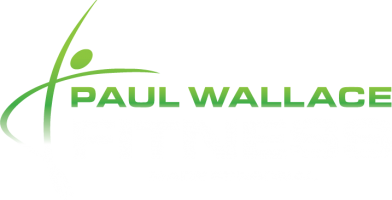 Paul Wallace Fitness