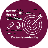 Kelsey Hoople | Personal Assistant, Accountability Provider, Fitness / Nutrition Coach, Meditation Instructor, Consultant, and Planner.