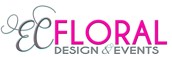 EC FLORAL DESIGN & EVENTS