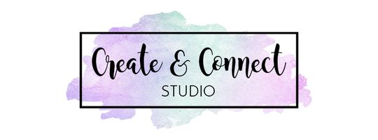 Create & Connect Studio