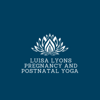 Luisa Lyons Pregnancy and Postnatal Yoga