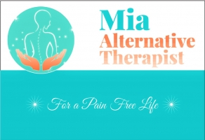 MIA-Alternative Therapist