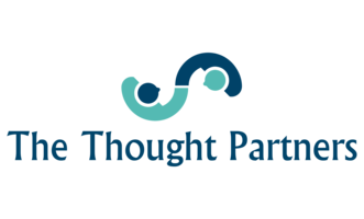 The Thought Partners