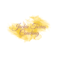 Jackie Torres Coaching
