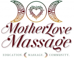 Motherlove Massage