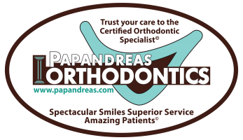 Papandreas Orthodontics