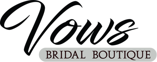 Vows Bridal Boutique