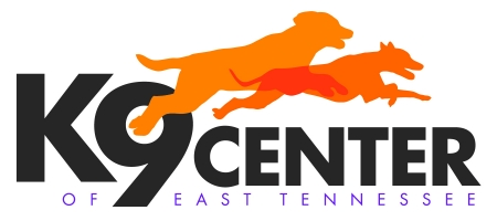 K9 Center of East TN