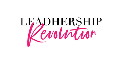 LeadHERship Revolution