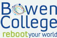 Bowen College Inc.
