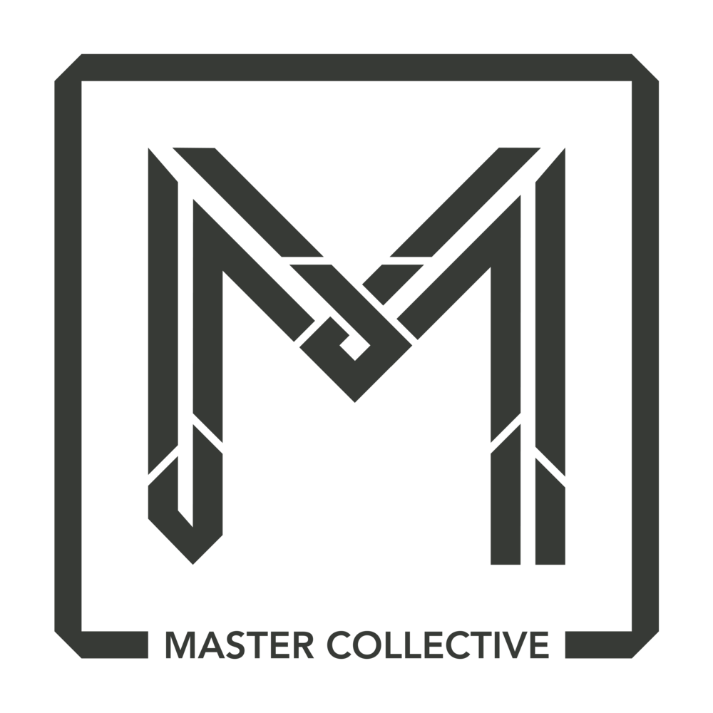 Master Collective / GamerHaven
