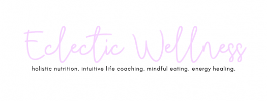 Eclectic Wellness by Nia