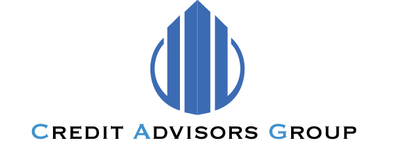 Credit Advisors Group LLC