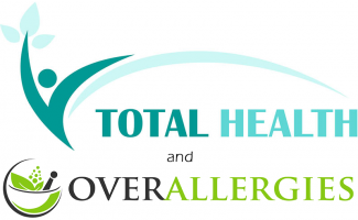Total Health & OverAllergies