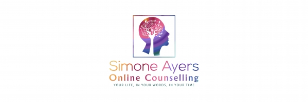 Simone Ayers Online Counselling