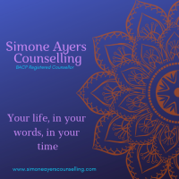 Simone Ayers Counselling