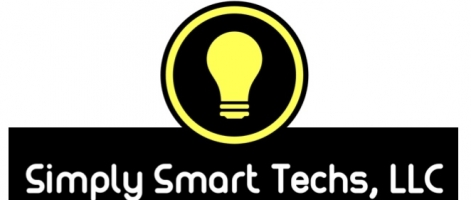 Simply Smart Techs