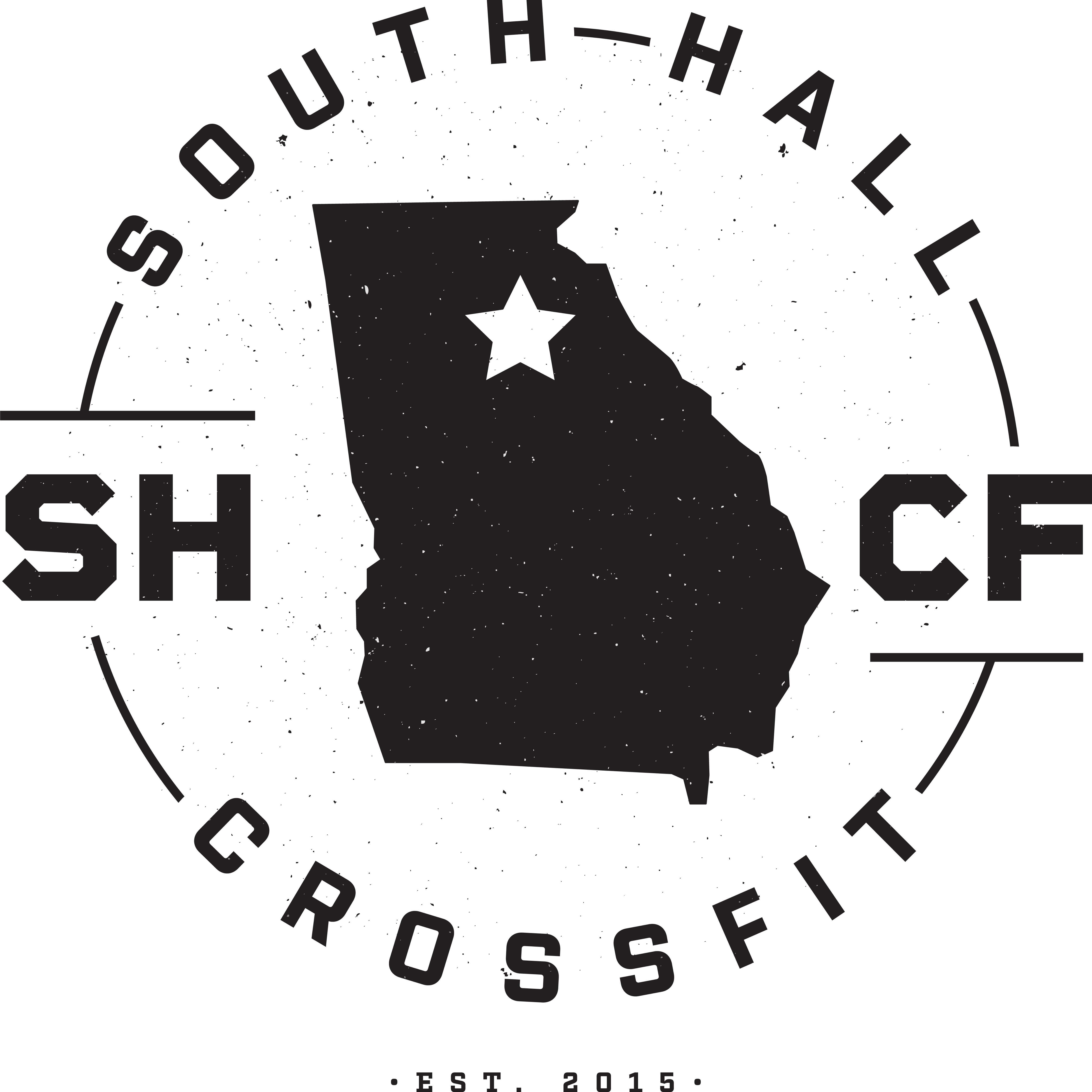 South Hall CrossFit