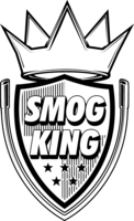 Smog King Appointment