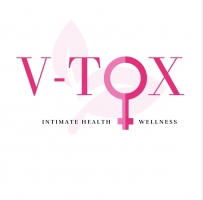 Vtox Intimate Health & Wellness