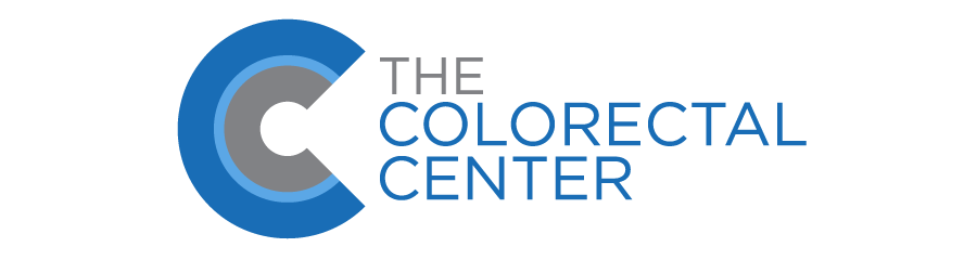 The Colorectal Center