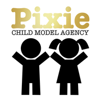 Pixie Child Models Ltd